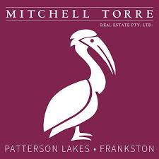 mitchell torre real estate