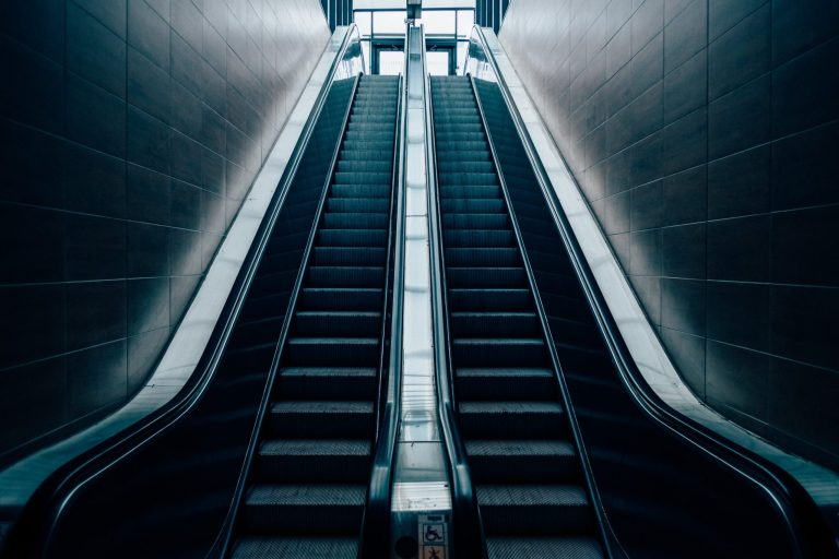Customer Onboarding: Taking The Right First Step