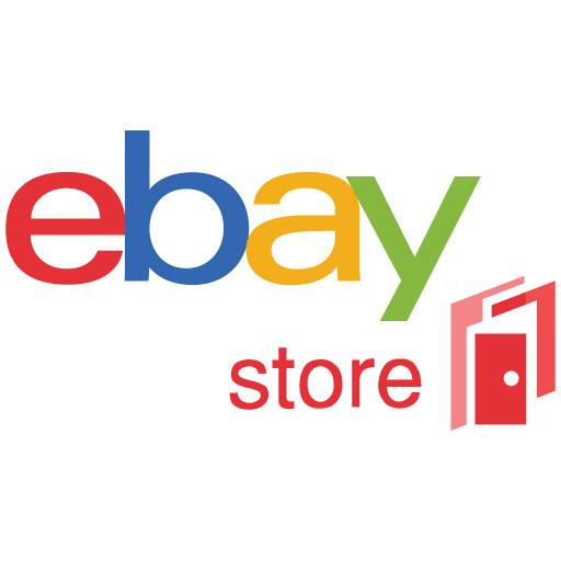 Camicie e dintorni ebay