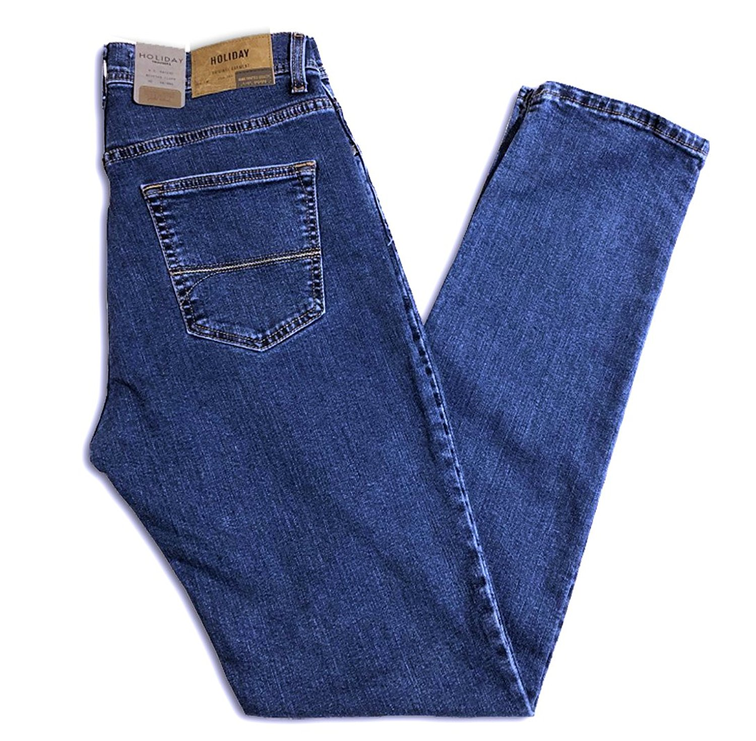 holiday jeans