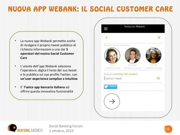 isbf15-webank-il-nostro-futuro-ci-che-costruiamo-grazie-alle-idee-dei-clienti-19-1024