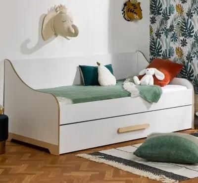 https www camif fr le lit gigogne avec dosseret charline p02005173 html