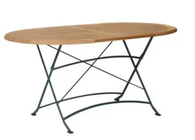tables de jardin en bois camif