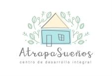 centro atrapasueños