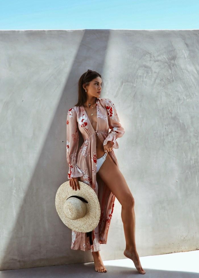 Camila Coelho Collection: May