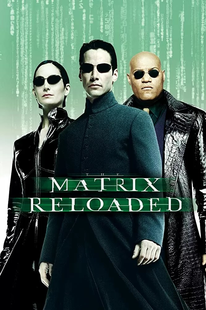 matrix reloaded clb  1