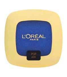 l-oreal-paris-color-riche-l-ombre-pure-cienie-do-powiek-405-the-big-bluea