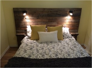 headboard-with-shelves-and-drawers-pallet-headboard-with-shelf-lights-headboard-with-storage-and-mirror-headboard-with-shelves-ikea-headboard-with-shelves-queen