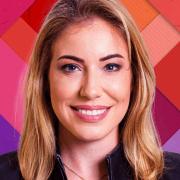 Camila Renaux