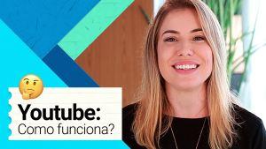 Como-Youtube-Funciona-Camila-Renaux