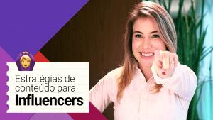 Camila-Renaux-Estratégia-de-Conteudo-Influencers