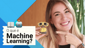O-que-é-machine-learning-aprendizado-maquina-inteligencia-artificial