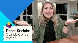 Redes-Sociais-Quando-Onde-Postar-Camila-Renaux