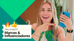 Digital Influencers e Marcas