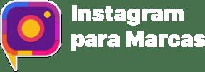 Curso Instagram para Marcas por Camila Renaux