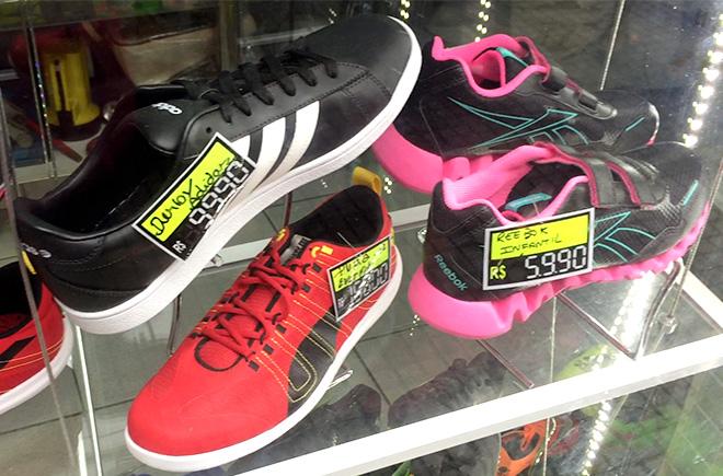 2bcf43a9b18 Brás  conheça a loja da Adidas! - CAMILA SEPRIANO