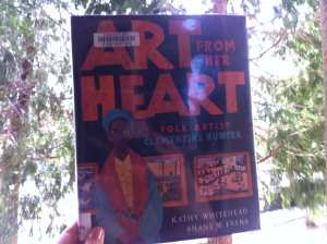 art-from-her-heart-book-2016