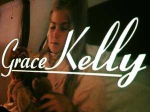 grace-kelly-movie-november-2016