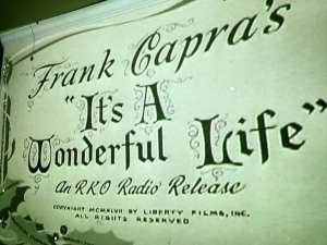 its-a-wonderful-life-movie-november-2016