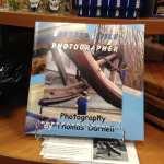 biggest-little-book-at-buy-nevada-first-shop-december-2016-1
