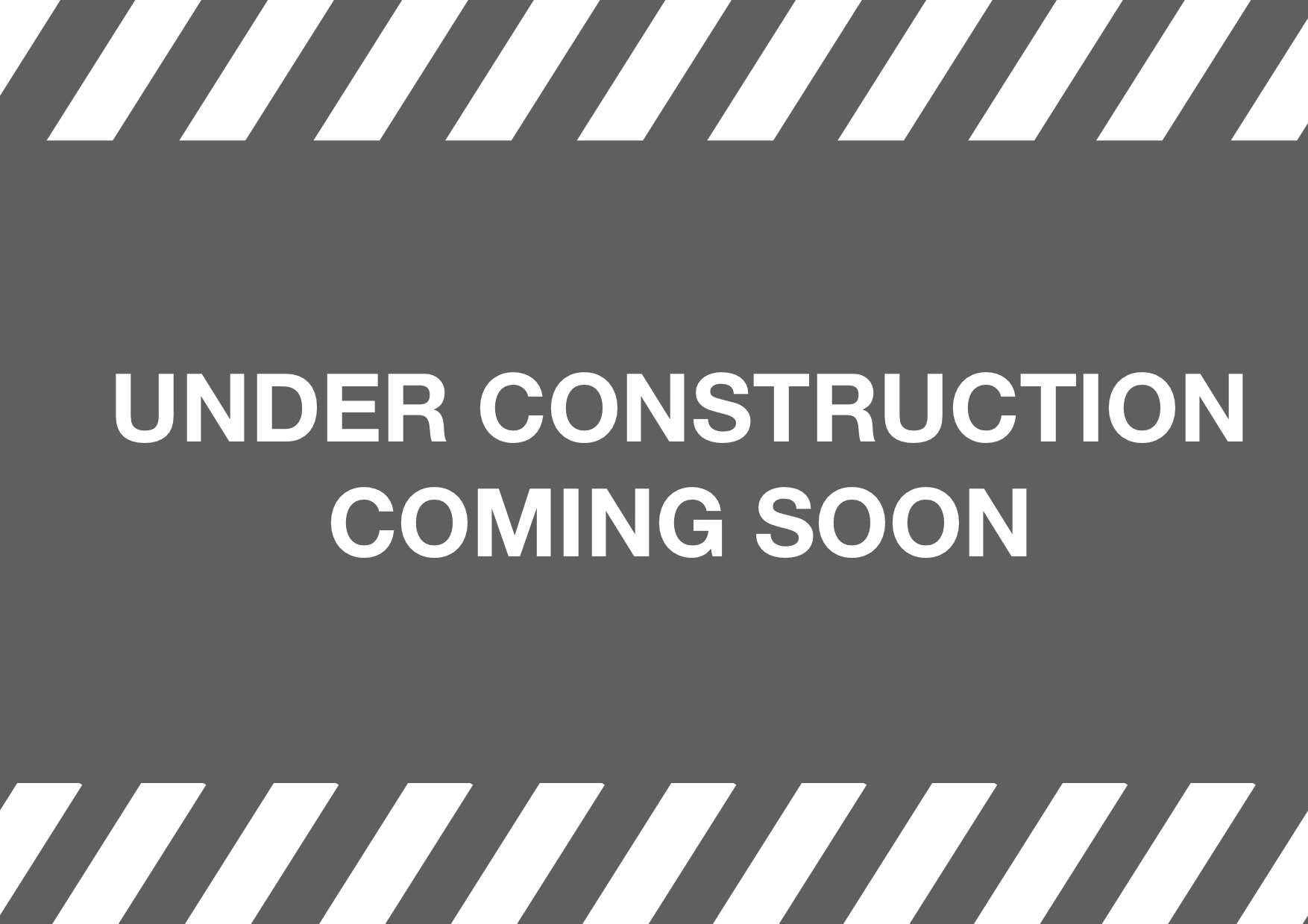 under construction – continuously updated