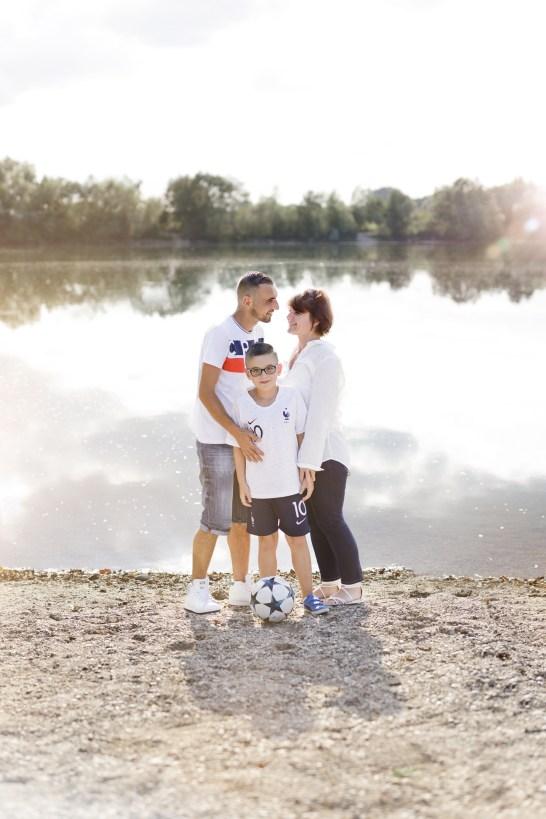 Photographe de famille Alsace Lifestyle