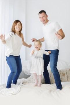 Seance photo famille haguenau-8