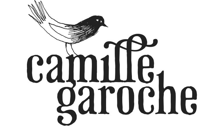 Camille Garoche
