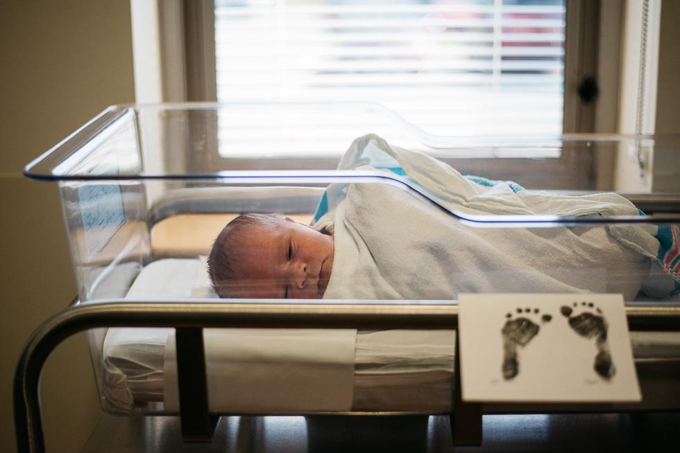 blog baby michael-8