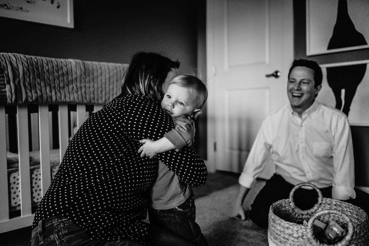 Putnam_Family_Blog-18