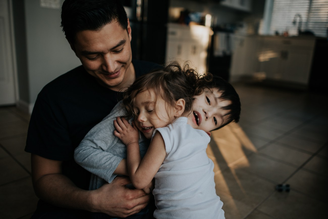 daddy is home_blog-3-2