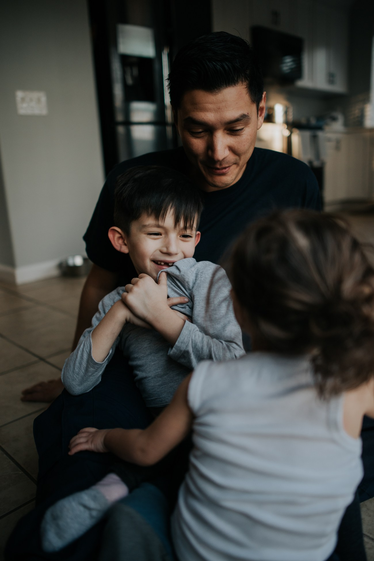 daddy is home_blog-4-2