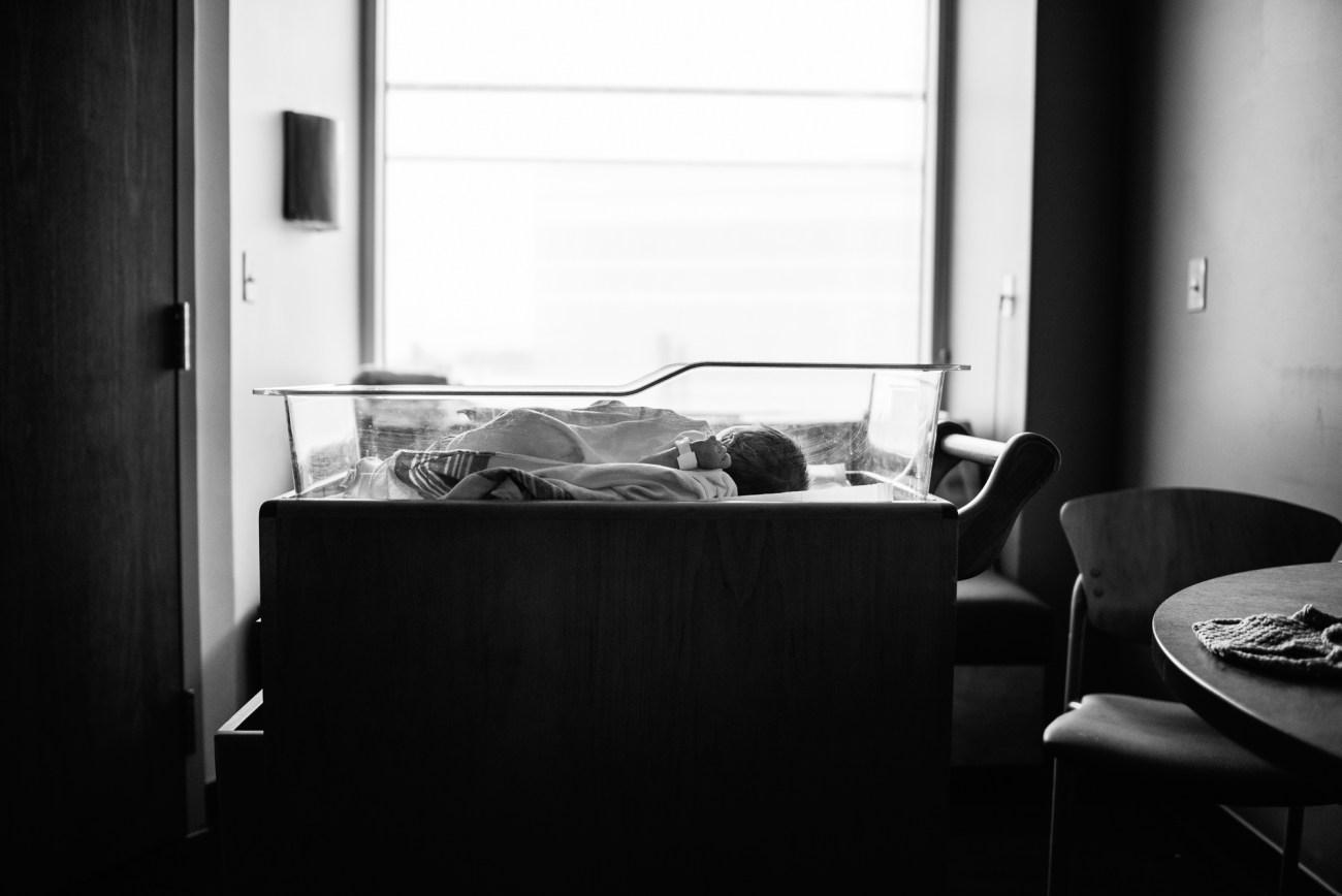 BabyColby_Blog-2