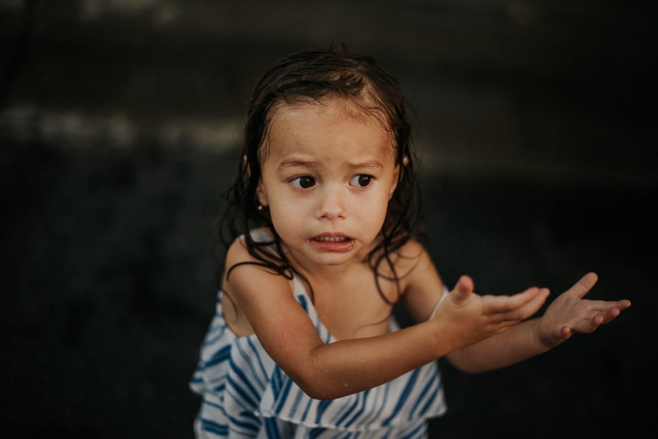 kids_water_sprinkler_blog-1