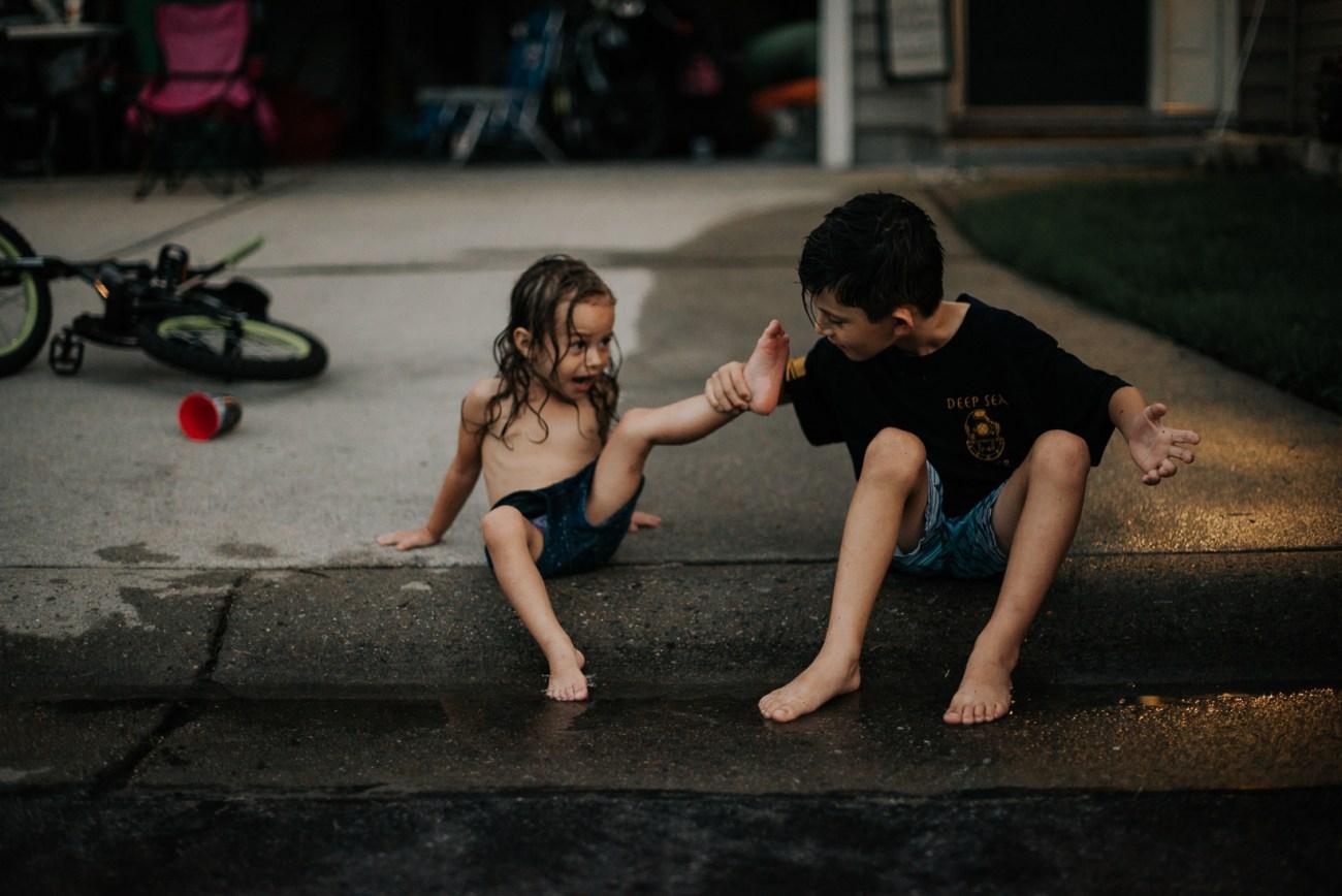 kids_water_sprinkler_blog-8