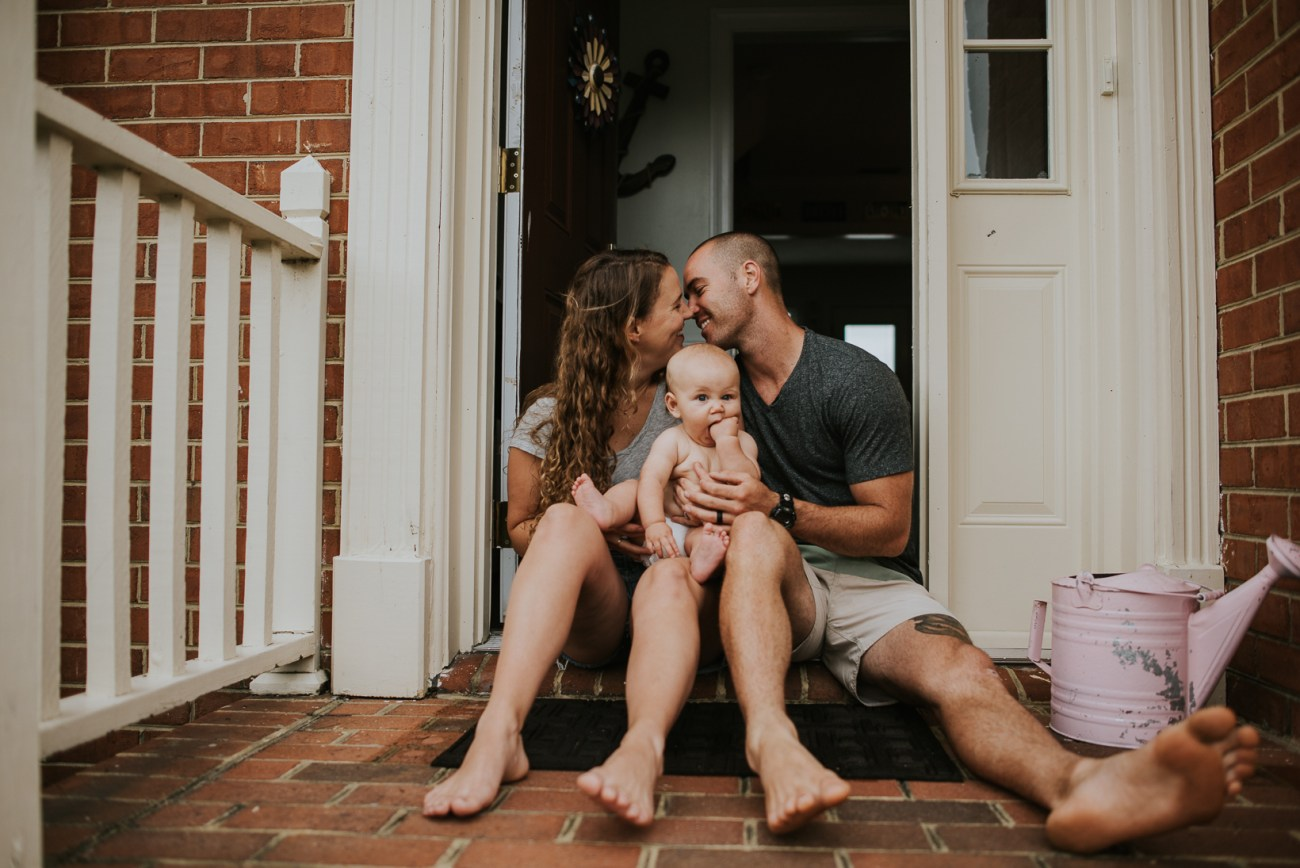 smith_family_blog-39