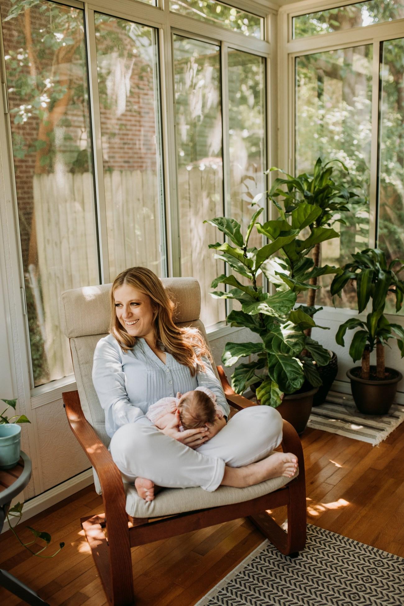 CamilleCamachoPhotography_Virginia_Lifestyle_Newborn-33