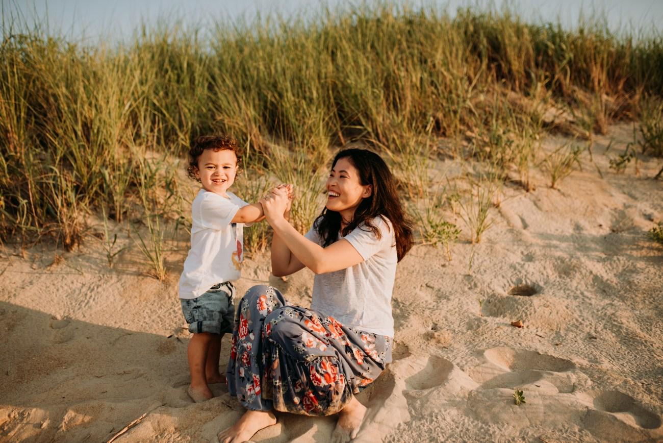 CamilleCamachoPhotography_virginia_lifestyle_beach-11