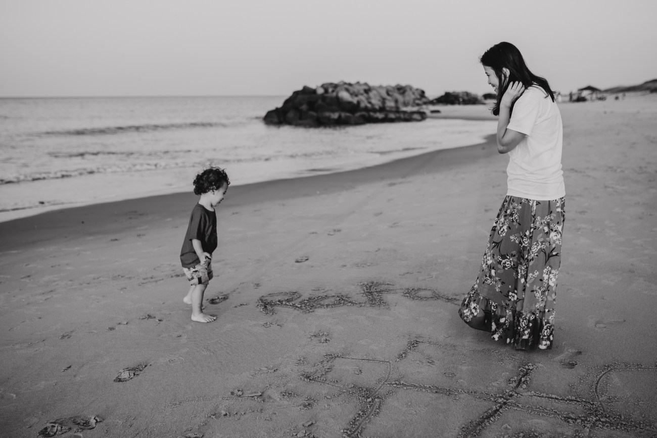 CamilleCamachoPhotography_virginia_lifestyle_beach-26