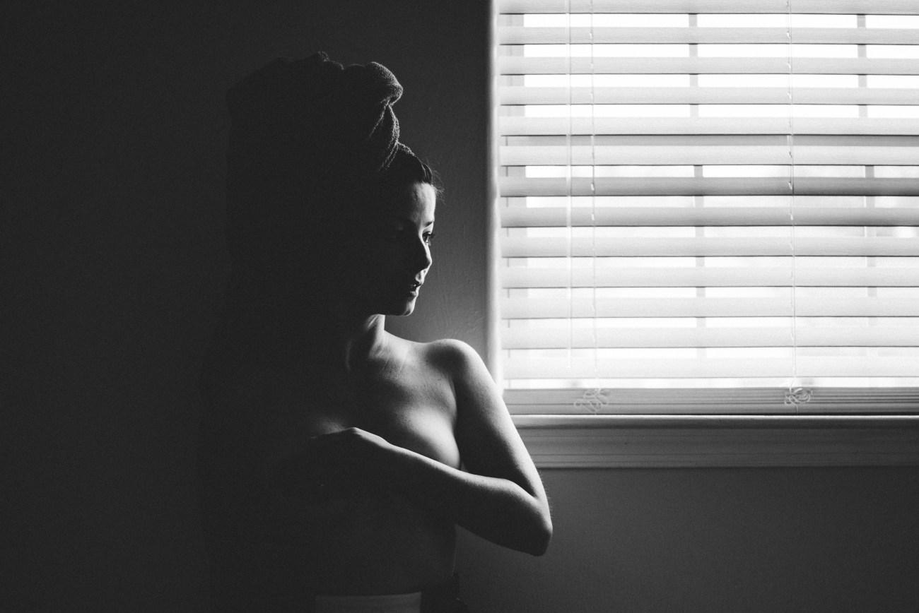 selfportrait2018_blog-27