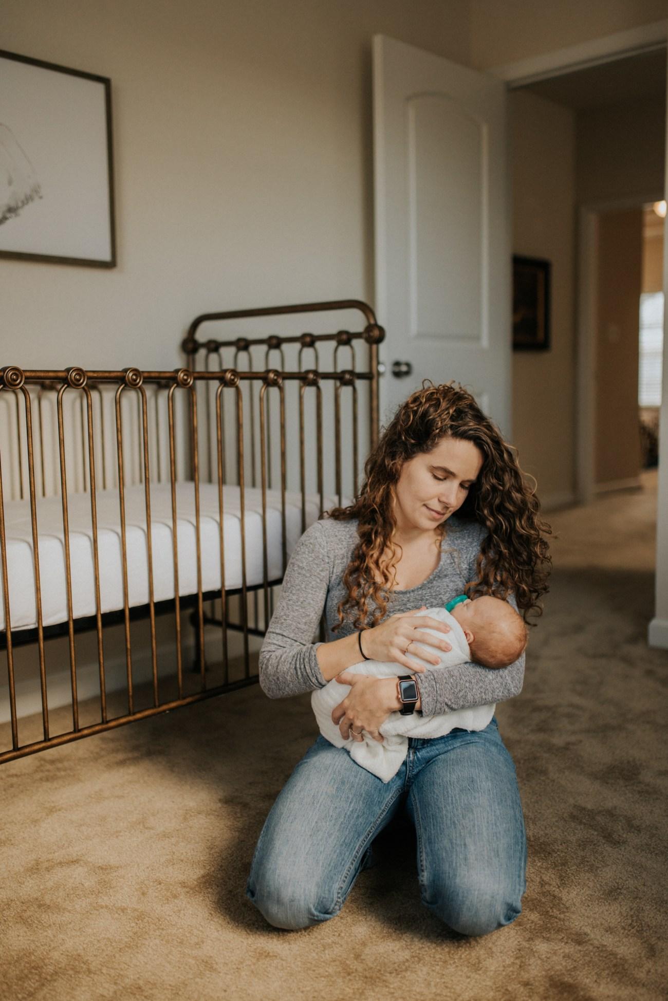 newborn_family_inhome_chesapeake_virginia_camillecamacho-20