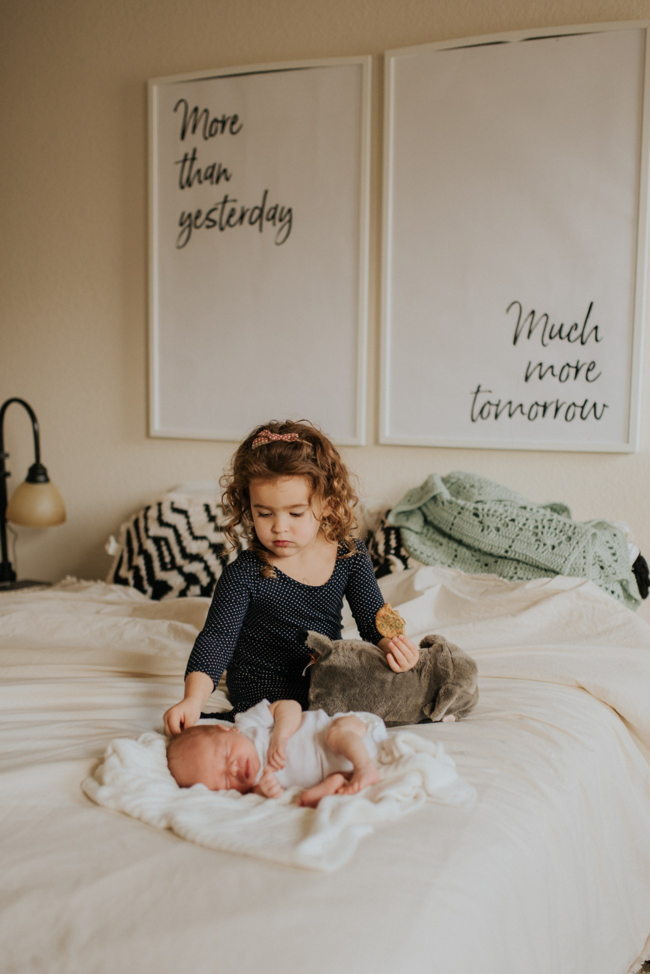 newborn_family_inhome_chesapeake_virginia_camillecamacho-58
