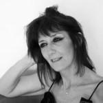Nadine COHEN