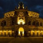 Les grands airs d'opéra