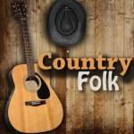 Country Folk