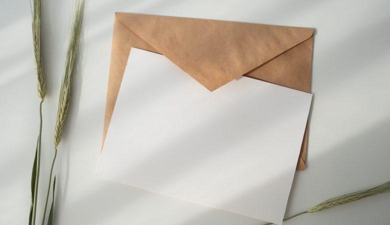 envoyer-un-manuscrit