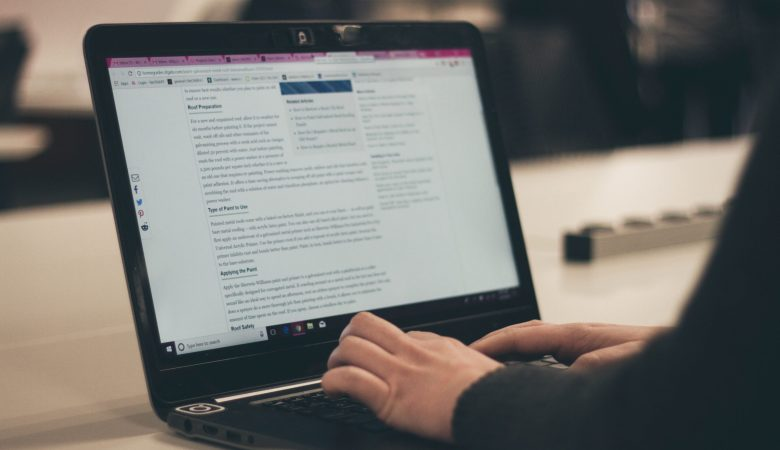 tenir-un-blog-en-2021