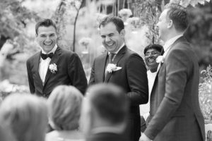French Riviera luxury wedding