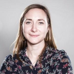 Mélody- Témoignage Camille Gautry - Optimisation de Carrière et de Recrutement   Expatriation   Retour en France