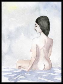 Femme-nue-02-dos